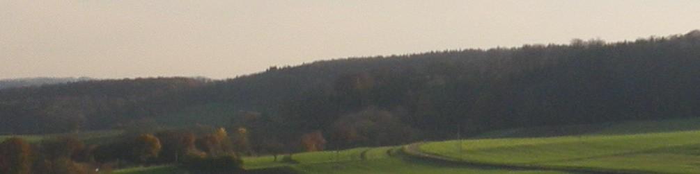 Schwäbischer Albverein | Ortsgruppe Feuerbach/Weilimdorf/Botnang